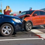 There's Nothing Right about a Wrong-Way Driver Car Accident