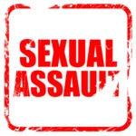 Sexual Assault in Philadelphia Nursing Homes