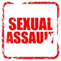 Sexual Assault in Philadelphia Nursing Homes