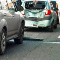 What to Do After a Car Accident in Philadelphia
