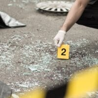 What Happens After a Fatal Car Accident in Philadelphia
