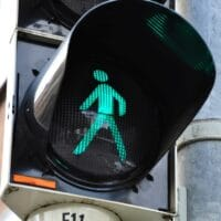 What Are Common Pedestrian Accident Injuries?
